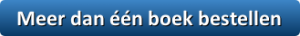 button voor meer dan één boek